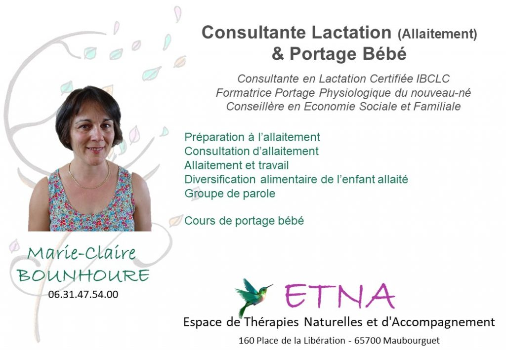 Marie-Claire BOUNHOURE