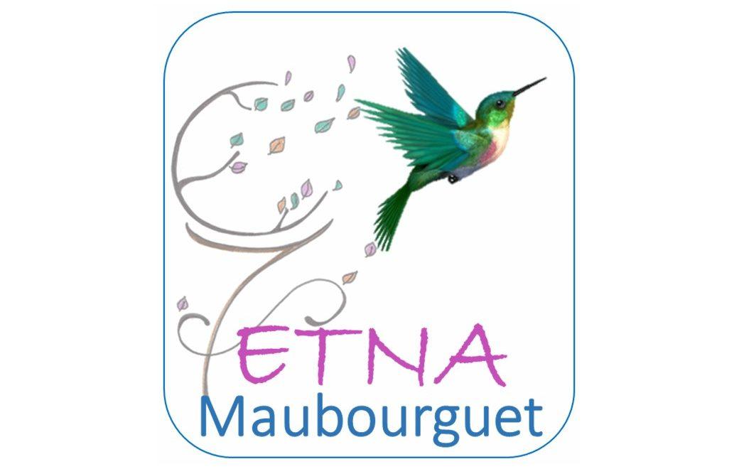 ETNA  Maubourguet